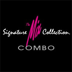 Mix signature collection combo from Sound Ideas offers the very best of  Sound Ideas Mix Music Collections with handpicked 574 unique musical  compositions ... c35d6e35e0069