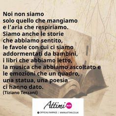 Tiziano *