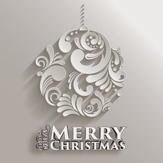 Perversa Beleza - Merry Christmas
