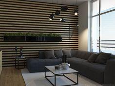 swayok - Квартира в Киеве в ЖК Паркленд