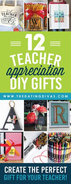 DIY-Teacher-Appreciation-Gifts.jpg (550×1421)