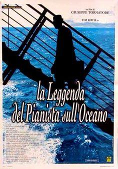 La leggenda del pianista sull'oceano http://www.cineblog01.eu/la-leggenda-del-pianista-sulloceano-1998/