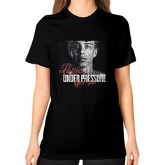 Now avaiable on our store: American Singer L... Check it out here! http://ashoppingz.com/products/american-singer-logic-the-under-pressure-world-tour-womens-unisex-t-shirt?utm_campaign=social_autopilot&utm_source=pin&utm_medium=pin