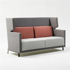 1000 Images About Commercial And Hospitality Furniture On Pinterest Commercial Furniture And