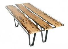 Chimenti-mesa-madera-resina