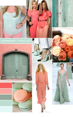 Strawberry_and_Pistachio_Sherbert_Shades_Kendra_Scott_Designer_Jewelry