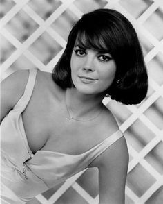 natalie wood - Google Search