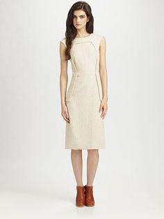 Rachel Comey - Garrison Dress - Saks.com