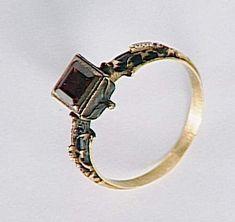 Afbeeldingsresultaat voor renaissance jewellery #GoldJewellery16ThCentury