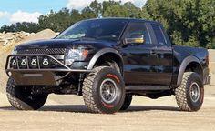 Truckin Magazine - Truck & SUV - Custom Trucks News, Reviews, Videos