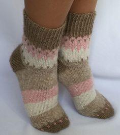 Leg Warmers, Diy And Crafts, Cozy, Knitting, Fashion, Socks, Stockings, Tricot, Knitting Socks
