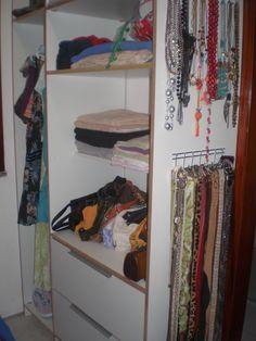 Over The Door Handbag Storage Organiser At Argos Co Uk Visit To Online For Overdoor Closet Pinterest