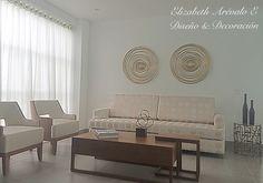 Interiores Design, Living Room Designs, Dining Bench, Furniture, Home Decor, Instagram, Pereira, Design Ideas, Lounges