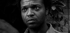 "In this standout work of neorealism from Charles Burnett, a Watts, LA slaughterhouse worker must negotiate the neighborhood's retrograde influences and fight his own personal demons in order to keep from going under in the ghetto. Killer of Sheep is one of the first 50 films to be selected for the Library of Congress's National Film Registry and listed as one of the ""100 Essential Films"" by the National Society of Film Critics. Preceded by The Horse, a short film work also directed by…"