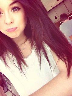 Crazy face Monday :D