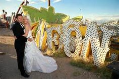 classic vegas wedding - - Yahoo Image Search Results