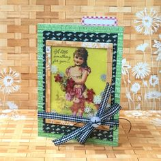 Use 3D Foam Frames by Scrapbook Adhesives by 3L for your shaker cards. @ehoughton2736 shows you how with just a couple of easy steps! Details on the Blog. @Auth