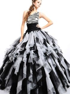 Quinceanera, Ball Gowns, Princess, Formal Dresses, Pastel, Fashion, Pink Fashion, Cute Boys, Black