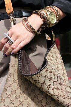 7dd6cb24df0c Rings Ideas   Organized Designer Handbags Shopping