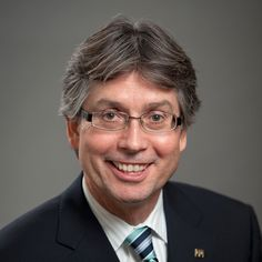 William (Bill) Pentney, #Justice, Deputy Minister