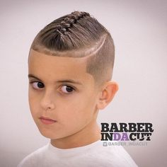 Important Style 37 Short Back And Side Fade Haircut Long Fade Haircut, Disconnected Haircut, Types Of Fade Haircut, Top Hairstyles For Men, Mens Braids Hairstyles, Haircuts For Men, Fade Haircut Designs, Short Hair Cuts, Short Hair Styles