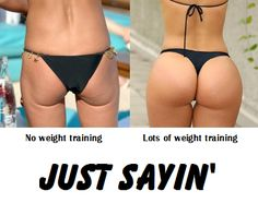 """the truth about being """"skinny fat"""""""