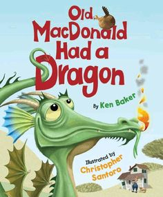 Dragon Fun five senses lesson plan teaches sight, sound, smell, taste, and touch using children's picture book Old MacDonald had a Dragon Preschool Music, Music Activities, Teaching Music, Preschool Books, Preschool Projects, Preschool Ideas, Music Education Lessons, Music Lessons, Piano Lessons