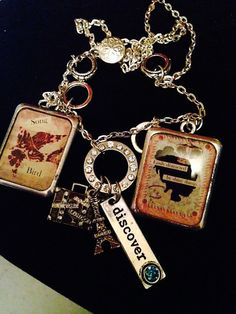 Handmade By Maddigraphs Travel Discover Song Bird by Maddigraphs
