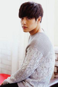 Kang Ha Neul Korean Wave, Korean Star, Korean Men, Handsome Korean Actors, Handsome Asian Men, Kang Ha Neul Moon Lovers, Kang Haneul, Korean Drama Movies, Kdrama Actors