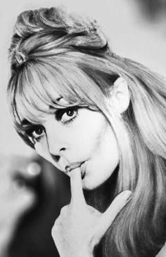 116 Best Sharon Tate Images In 2019 Sharon Tate Roman