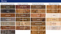 14 Best Hardwood Floor Stain Colors Images