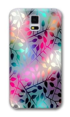 Phone Case Custom Samsung Note 4 Phone Case Beautiful pattern Polycarbonate Hard Case for Samsung Note 4 Case Phone Case Custom http://www.amazon.com/dp/B017I6Y24S/ref=cm_sw_r_pi_dp_1abpwb05AT0RP