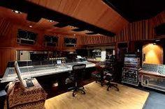 Resultado de imagen para john mayer in recording studio