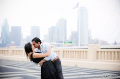 Dallas_Wedding_Photographer_Rupal-Minesh-Dallas-engagement-photos-with-dallas-skyline-continental-bridge-dallas-arboretum-indian-engagement-… by Dallas Engagement Photographer Monica Salazar - Dallas wedding photographer, engagement, engagement photography, engagement photographer, #dallasengagement #dallasengagementphotography #skyline city view engagement photos http://www.monica-salazar.com