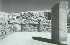 http://www.abovetopsecret.com/forum/threNevali Cori, Turkey. Neolithic settlement. 8,100 - 7,900 BCE when it was abandon. Not far from the earlier and better known Golbekli Tepead807686/pg1