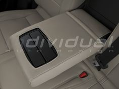 Perfect in every Detail - INDIVIDUAL AUTO DESIGN Auto Design, Detail, Leather, Collection, Motor Car, Artificial Leather