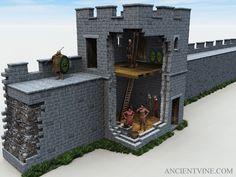 http://ancientvine.com/hadrianswall_turret_alt.html
