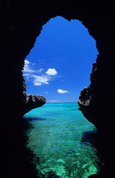 Miyako-jima island, Okinawa, Japan 宮古島 沖縄- a great pic of the place where inwas born :) Dream Vacations, Vacation Spots, Places To Travel, Places To See, Beautiful World, Beautiful Places, Places Around The World, Around The Worlds, Japan Destinations