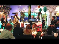 Muziekavond in Casa Caminita Concert, Houses, Seeds, Recital, Concerts