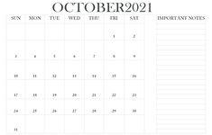 October 2021 excel calendar template #OctoberCalendar #October2021Calendar #Calendar #2021Calendar #OctoberWallpaper #FloralCalendar #OctoberFloral #Holidays October Calendar Printable, Excel Calendar Template, Holiday Calendar, Weekly Planner Printable, Calendar Wallpaper, Floral Printables, Words To Use, 2021 Calendar, Important Dates