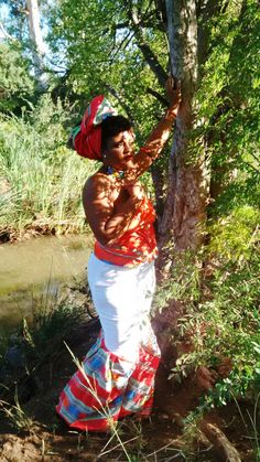 #distinctclothingbytuwe dc ethnic pedi bridal ankara afrofashion Pedi, Ankara, Custom Made, Ethnic, Cover Up, Bridal, Unique, Inspiration, Clothes