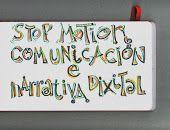 """Actualización de """"Stop Motion Now"""" Recursos, técnicas y materiales educativos en enlaces con contenidos en inglés, gallego y castellano para  alumnado de educación secundaria, ESO,  bachilleratos, ciclos formativos, docentes que deseen aprender  la creación de contenidos propios audiovisuales y para cualquier persona con ganas de crear sus propias animaciones. http://stopmotionnow.blogspot.com.es licencia creative commons  (Joseba García Plazuelo) @Joseba Plazuelo @canalartes"""