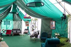 Image result for bath literary festival green room