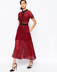 411ad114e1d14e 36 Best Fine Clothing images | Beautiful dresses, Cute dresses, Beauty