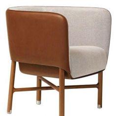 Кресло Cabriolet