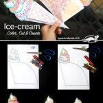Color,+Cut+&+Create+Ice-cream