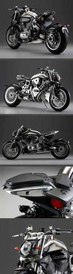 #DUU #Contalusa #Moto #Motorcycle #Bike