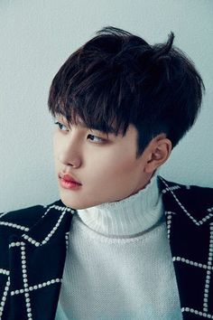 Find images and videos about kpop, exo and exo-k on We Heart It - the app to get lost in what you love. Kyungsoo, Baekyeol, Fanfic Exo, D O Exo, F4 Boys Over Flowers, Baekhyun Wallpaper, Exo Official, Exo Ot12, Do Kyung Soo