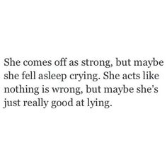 gambar quote, strong, and sad