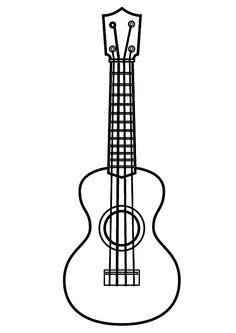 guitar sketches drawing - google search | thread sketching
